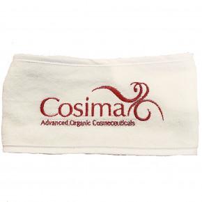 Cosima Spa Headband